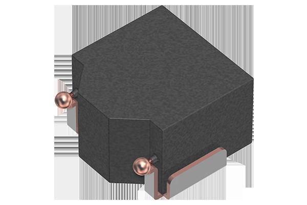 热水器用SPM3020T-2R2M型TDK功率电感