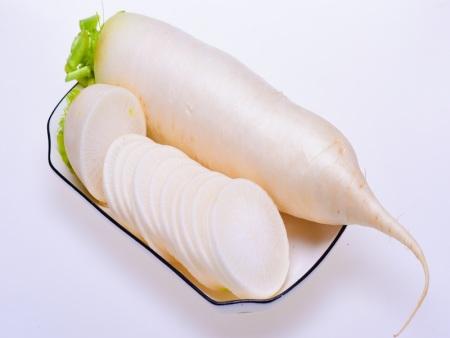 具有價值的蔬菜配送-福建有實力的蔬菜配送公司