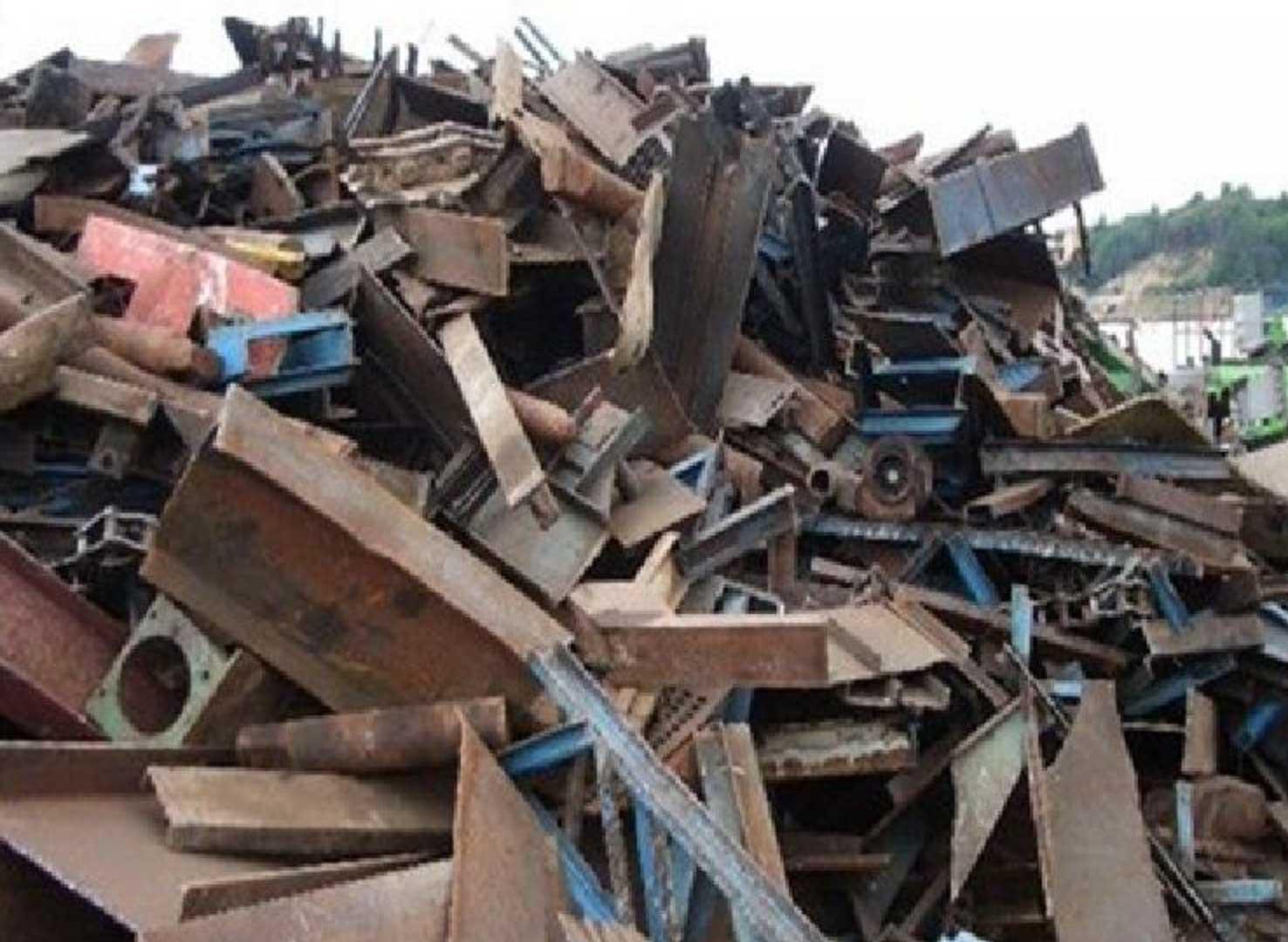 灞桥工厂设备回收价目表
