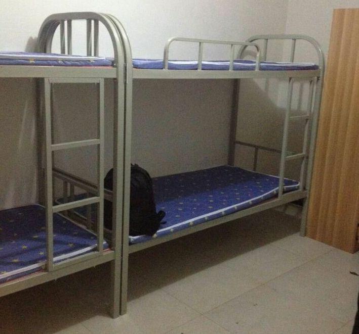 甘南兒童高低床價格