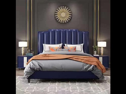 寧夏床墊廠家-新疆床墊品牌有哪些-烏魯木齊床墊品牌有哪些