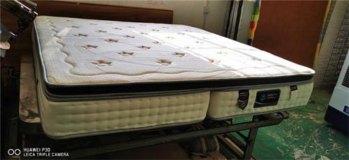 河南床墊-山西床墊定做-太原床墊定做