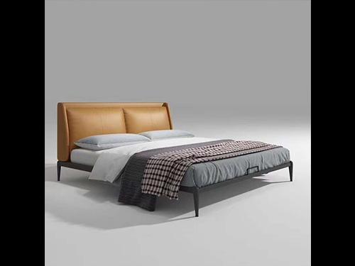 甘肃床垫品牌-山西床垫订做-太原床垫订做