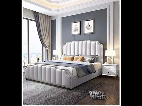 延安床墊-榆林床墊哪個牌子好-漢中床墊哪個牌子好