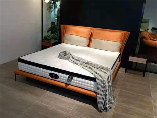 漢中酒店床墊-榆林酒店床墊品牌排行-漢中酒店床墊品牌排行