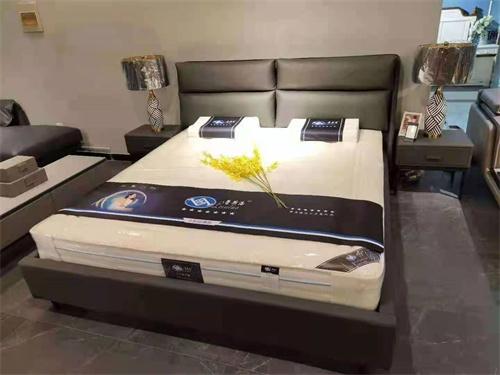 濟南酒店床墊廠家-寧夏酒店床墊訂做-銀川酒店床墊訂做