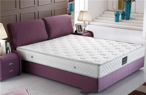 河北酒店床垫厂家-甘肃酒店床垫哪个牌子好