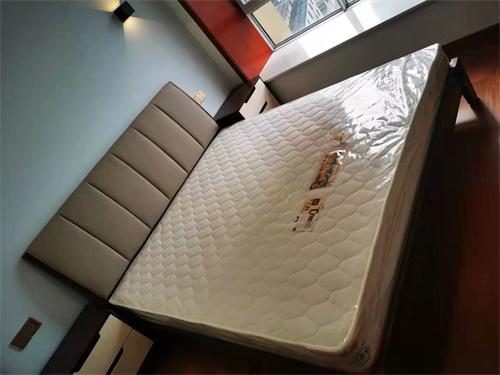 安康宾馆床垫订做-有品质的宾馆床垫厂家推荐