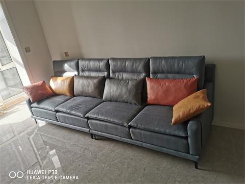 青海沙发-推荐西安销量好的沙发