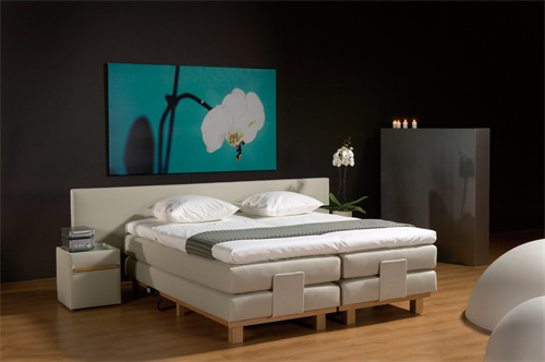 安康软床-新疆软床订做-乌鲁木齐软床订做