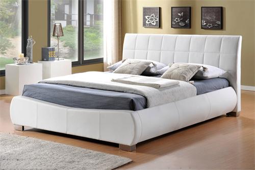 石家莊軟床品牌-安康軟床品牌排行-商洛軟床品牌排行