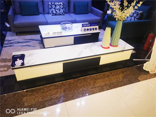 上海沙发品牌-哪家沙发坐垫品牌好-沙发哪家品牌便宜又好