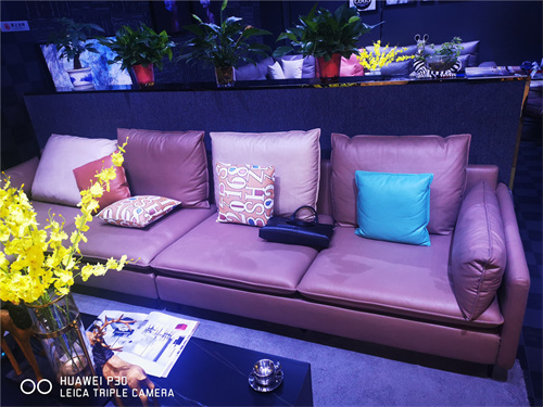 上海沙發品牌-上海沙發哪個牌子好-深圳沙發哪個牌子好