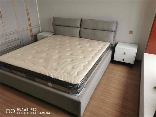 南宁床垫厂家-重庆床垫定制-安徽床垫定制