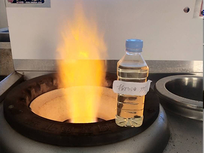 武威环保燃料油-庆阳环保燃料油-定西环保燃料油