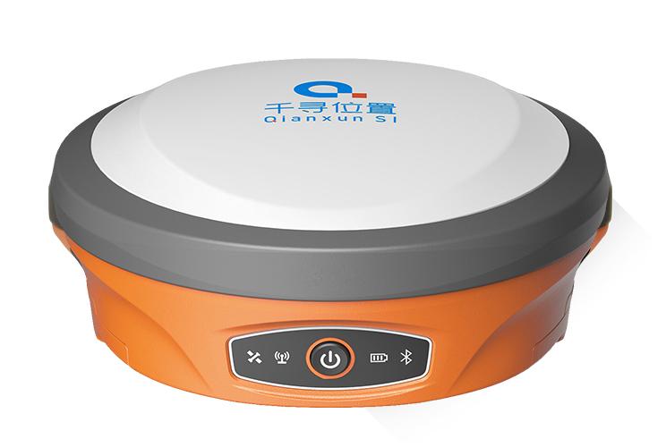 邢台哪里卖GPS-千寻SR3惯导RTK如何保持较长使用寿命