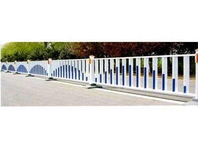 价格合理的道路护栏供应,定西市政道路护栏批发