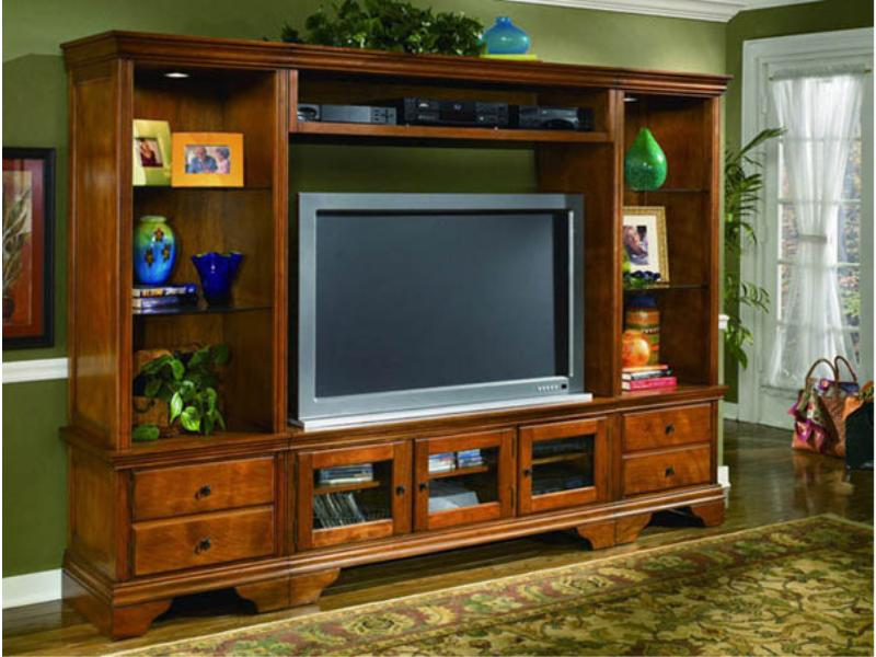 泉州客厅家具,认准家豪木业 供应原木餐桌