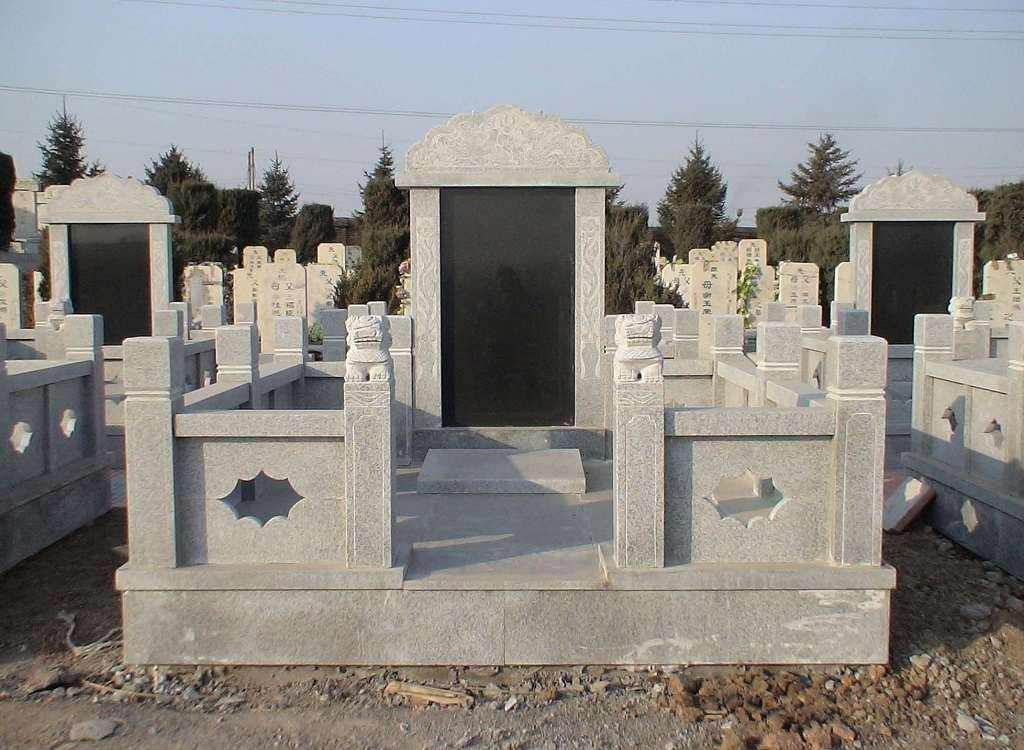 普洱陵园墓地石雕设计定做 普洱哪有定制陵园石雕的厂家