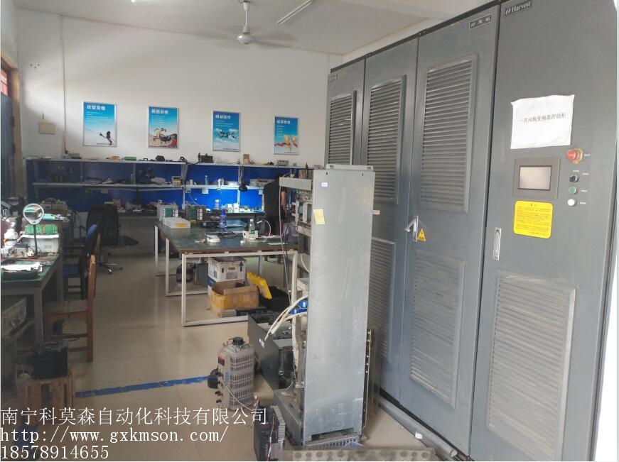 直流调速器,数控机床控制系统,人机界面,plc及各种工控电路板,自动化