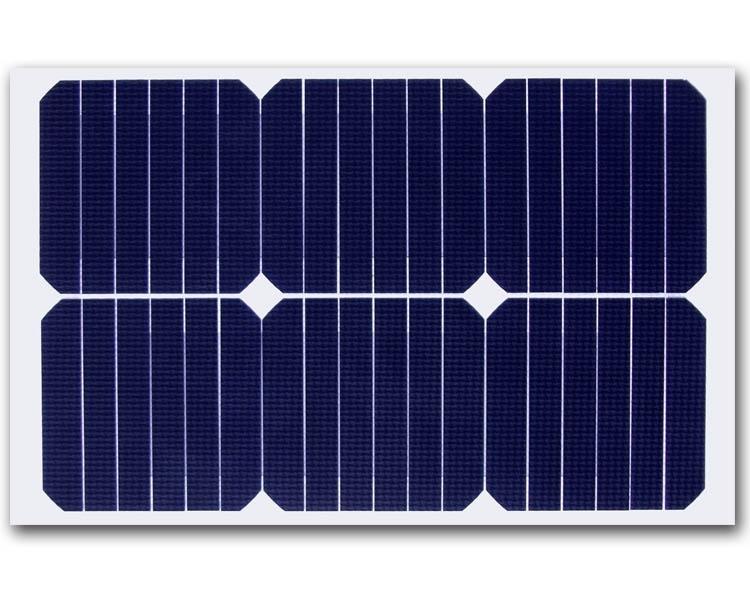 深圳车载太阳能GPS定位太阳能电池板生产厂家