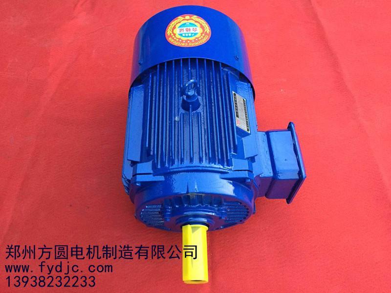 价位适中的单相异步电动机立式 畅销的单相异步电动机