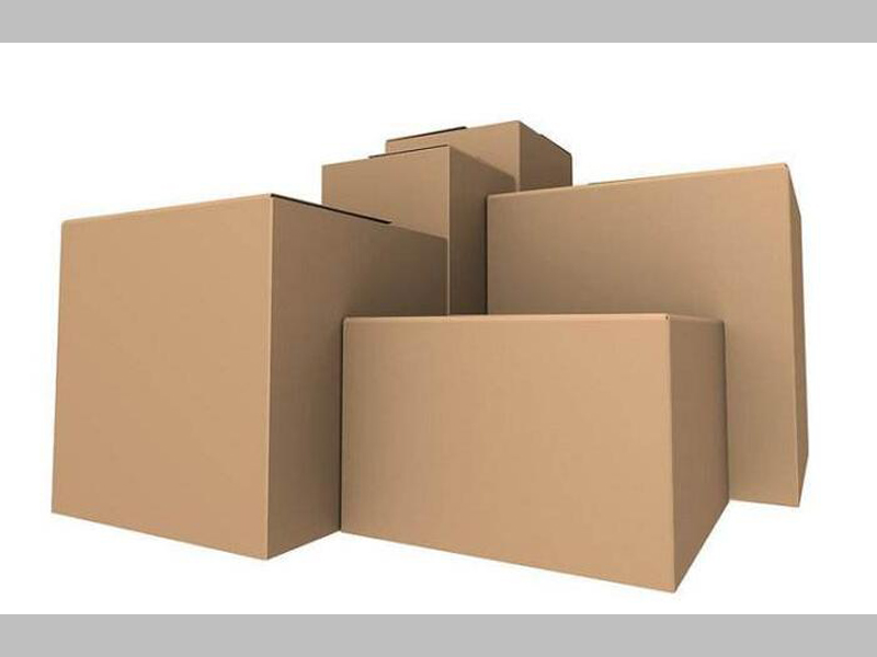 张掖包装盒设计|甘肃纸箱纸盒供应