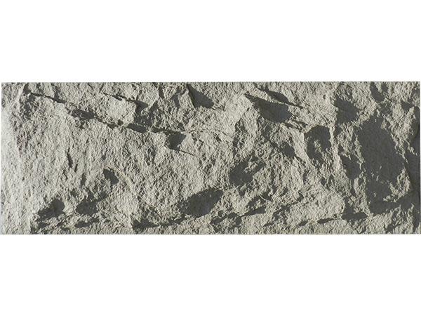 大石块地面素材