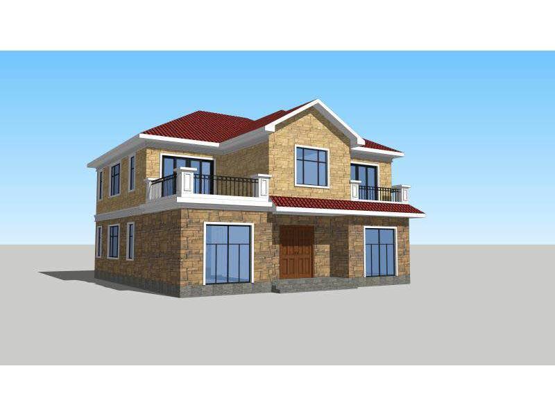 钢结构别墅房哪里可以买到_钢结构别墅房哪家好