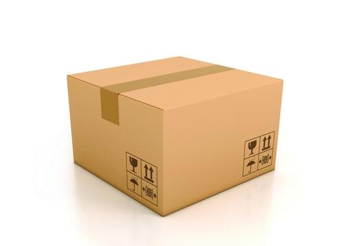 包装 包装设计 设计 箱子 507_359图片