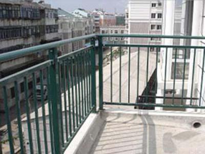 为您推荐划算的铁艺护栏 ,武威铁艺大门