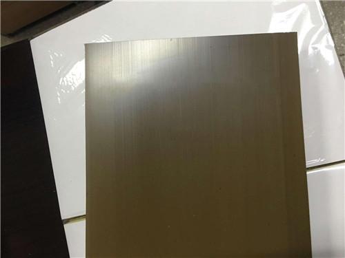 为您推荐远华绝缘材料品质好的PAI板|PAI板