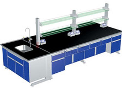 兰州实验室净化 [出售]甘肃优惠的甘肃实验设备