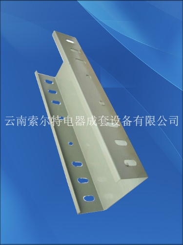 雲南AG手机版_知名昆明電纜橋架供應商-雲南橋架廠價錢如何