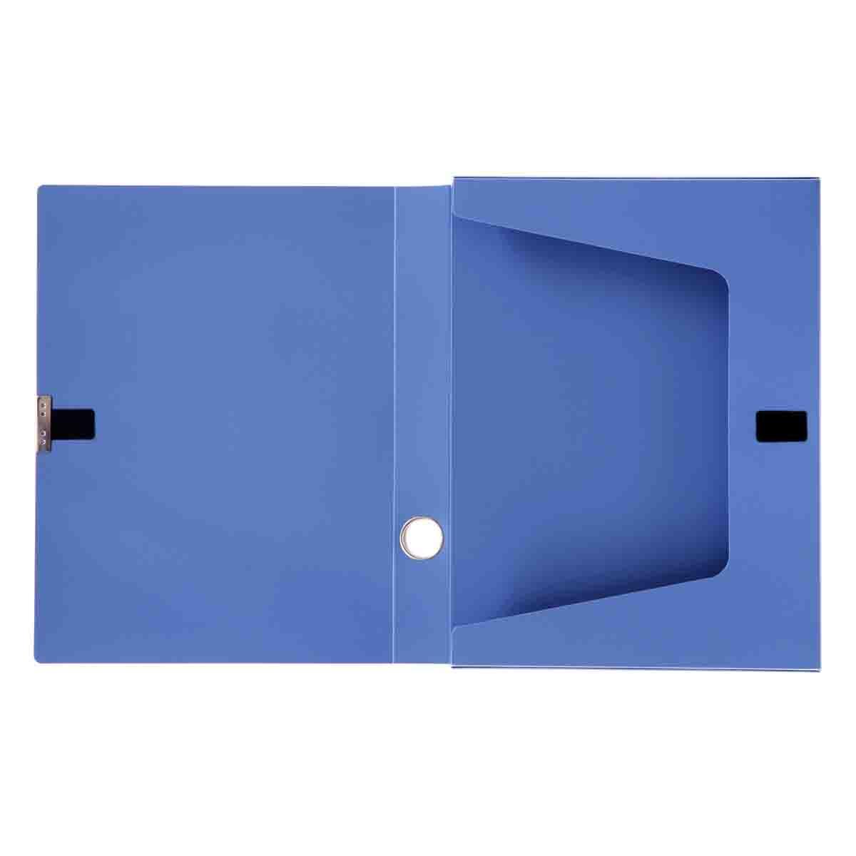 出售石家庄得力用品 销量好的档案盒提供