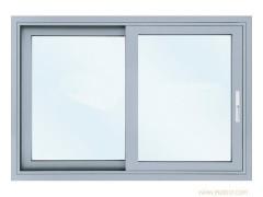 鋼質防火窗供應商哪家比較好——駐馬店鋼質防火窗