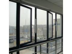 鋼質防火窗專業供貨商|鶴壁鋼質防火窗