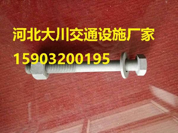 邯郸哪里有专业的护栏丝供应——广西厂家批发护栏丝