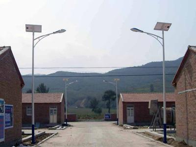 众城能源照明工程优惠的道路灯_你的理想选择 专业的道路灯