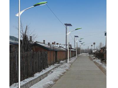 专业的道路灯 品质好的道路灯大量供应