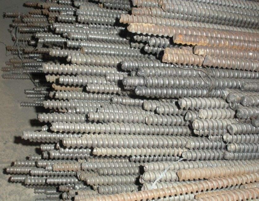 西安穿牆絲杆代理商,【廠家直銷】西安質量硬的穿牆絲杆