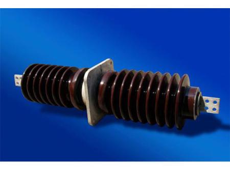 新式的穿墙套管-买好用的穿墙套管-就选南瓷电气