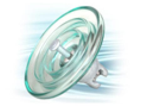 钢化玻璃绝缘子供货厂家-哪里可以买到高性价钢化玻璃绝缘子