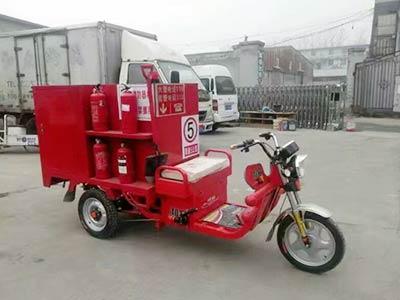 北京哪家生产的三轮货车更好 河北电动车厂商