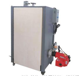 外贸燃油(气)热水锅炉——无锡品牌好的生
