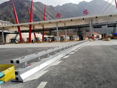 可移动护栏多少钱_苏州哪里有供应质量好的施工区可移动护栏