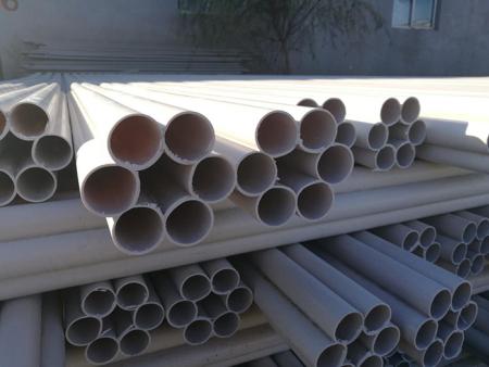 阜新梅花管-通业管材供应安全的梅花管