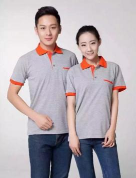 T恤衫生产厂家——新品T恤衫【供售】