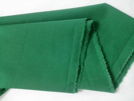 梭织布 邢台哪里有提供好用的全人棉R梭织布