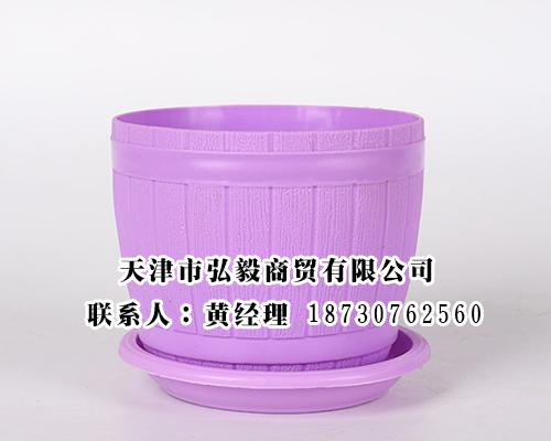 木桶盆动态_沧州名声好的木桶盆供应商推荐